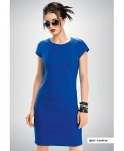 Платье женское FWDT 0909
