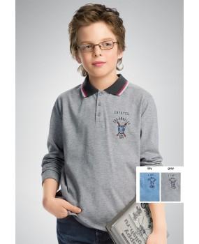 Джемпер для мальчиков BJRP 414