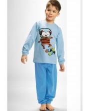 Пижама для мальчиков BNJP 297