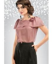 Блузка женская FWT 0401