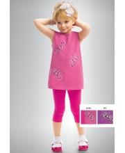 Комплект для девочек GAML 338