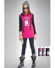 Комплект для девочек GAML 445