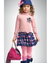 Платье для девочек GDJ 323