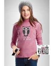 Джемпер для девочек GJN 445