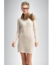 Платье женское KDJ 73