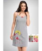 Сорочка женская PDN 245
