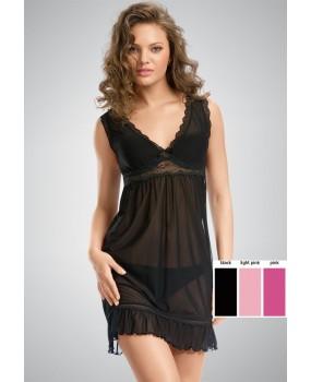 Ночная сорочка женская PDV 207