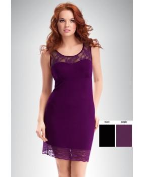 Платье женское PDV 209