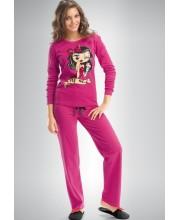 Пижама женская  PJP 211
