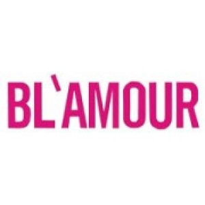 Bl amour