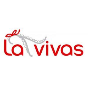 La Vivas