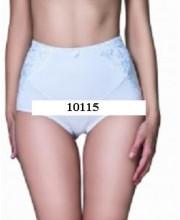 Трусы женские B 10115