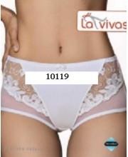 Трусы женские B 10119