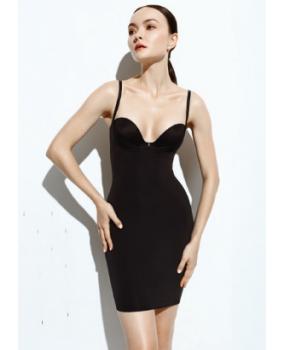 Платье боди 150010