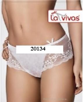 Трусы женские B 20134