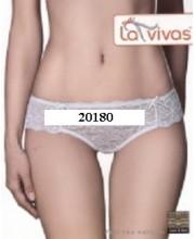 Трусы женские B 20180