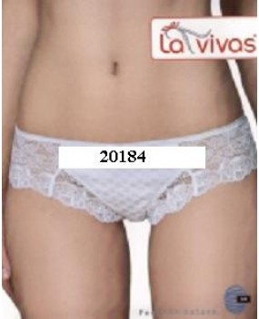 Трусы женские B 20184