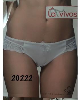 Трусы женские B 20222