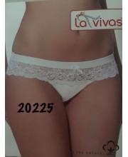 Трусы женские B 20225