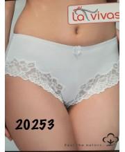 Трусы женские B 20253