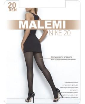 колготки жен Nike_20