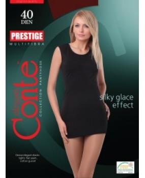 Колготки жен Prestige 40