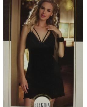 Сорочка женская Elektra