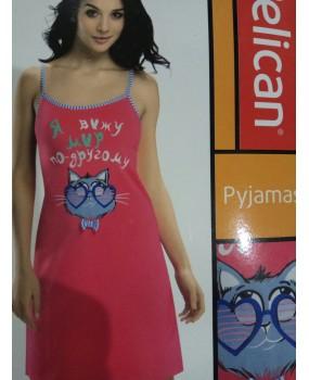 Сорочка женская PDN291