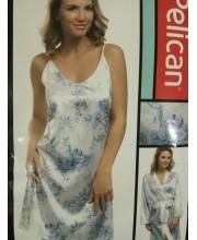 Сорочка женская PDN687